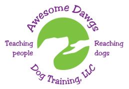 ADawgs_logo